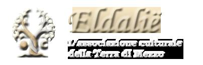 Eldalie